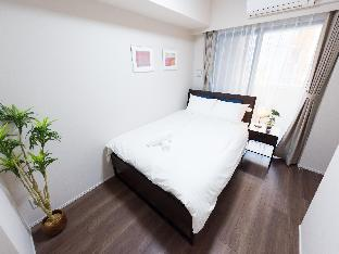 New HotelQuality Ginza area 5min to stn Max4 203