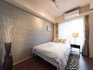 New HotelQuality Ginza area 5min to stn Max4 503