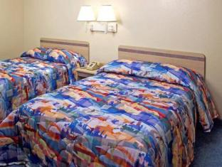 Best PayPal Hotel in ➦ Jefferson City (MO): Quality Inn and Suites Jefferson City Jefferson City