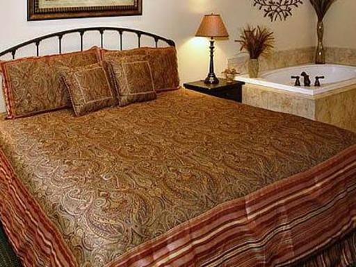 ➦  Magnuson Hotels    (Tennessee) customer rating
