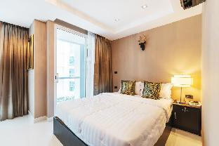 1 Studio near *Pattaya Beach*