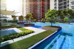 Shirudo Suites Apartment