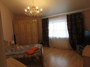 APARTAMENT IN PUSHKIN
