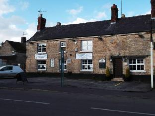 The Lincolnshire Poacher Inn