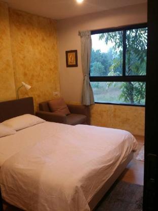 47/25 Zcape Condominium Baandon Cherngtalay
