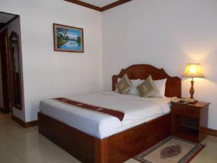 Prum Bayon Hotel Siem Reap - Superior Double