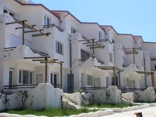 Bougainville Bay Apartments