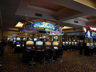 Condado Hotel Casino Goya3