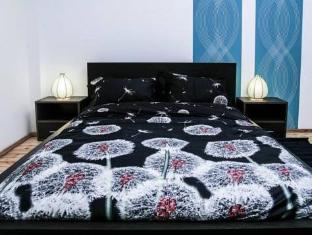 Madrid Apartments Ivan Asen Sofia - Suite Room