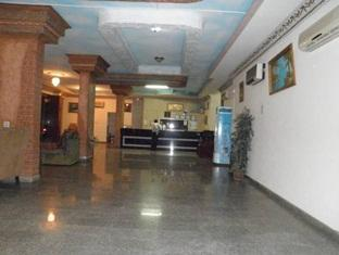 hotels.com Mawasim Agadir 15 Hotel