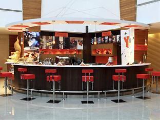 expedia Novotel Dammam Business Park