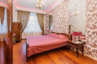 Luxury apartment in 200 meters from the Kremlin
