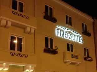 River Suites