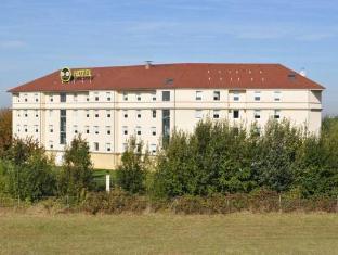 B&B Hôtel Marne-la-Vallée