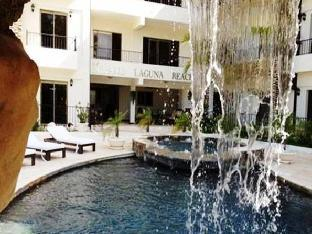 Grand Laguna Beach Hotel photo 2