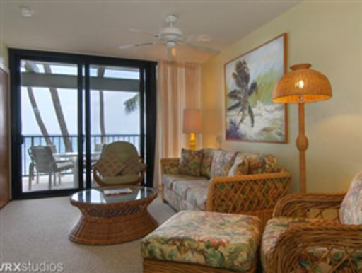 ➦  Castle Resorts & Hotels    (Hawaii) customer rating
