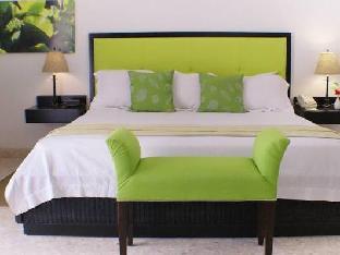 trivago Punta Cana Resort And Club