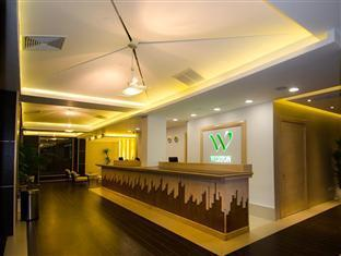 trivago Weston Suites & Hotel