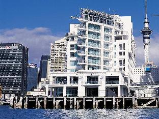 Hilton Auckland Hotel PayPal Hotel Auckland