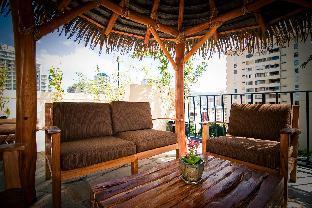 Bamboo Waikiki