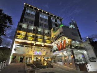 WellCome Hotel Cebu City - HD