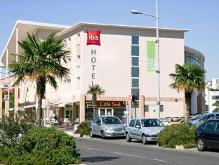 ibis Martigues Centre