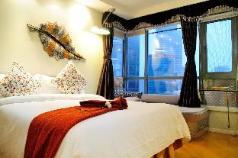 iSHANGJU Service Apartment, Shanghai