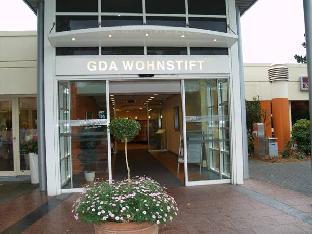 GDA Hotel Göttingen