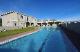 Кейптаун - Big Bay Beach House