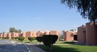 One to One Hotel & Resort - Ain Al Faida PayPal Hotel Al Ain