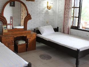 Vera Accommodation