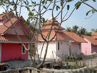 パスーマ ガーデン&リゾート Pathuma Garden & Resort