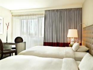 科隆凯悦酒店科隆凯悦酒店图片