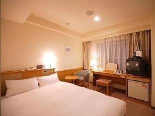 칸쿠 조이텔 호텔 image