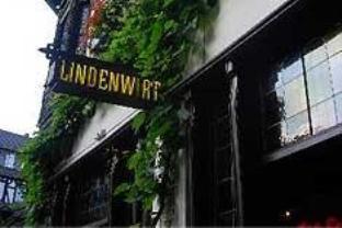 Hotel Lindenwirt
