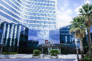 Reviews Jeju KAL Hotel