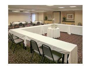 La Quinta Convention Hotel Orlando (FL) - Meeting Room