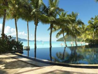 Hamilton Island Beach Club Resort Îles Whitsunday