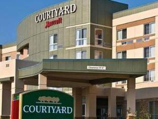 expedia Courtyard by Marriott San Jose Airport Alajuela