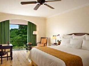 booking.com Los Sueños Marriott Ocean & Golf Resort