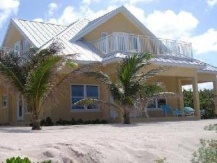 booking.com Ocean Paradise
