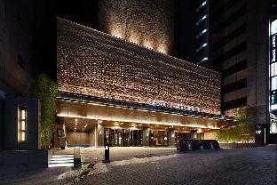 ロイヤル ホテル ソウル1