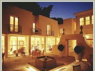 Reviews Solar do Castelo - Lisbon Heritage Collection