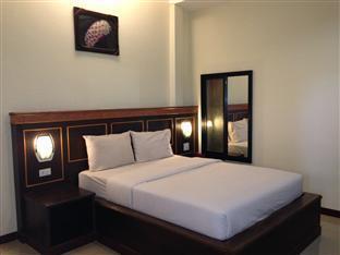 ルームプレイス Roomplace