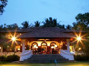 Clingendael Hotel