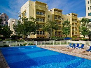 Skai Residency (Ska1 Holiday Homes) PayPal Hotel Dubai