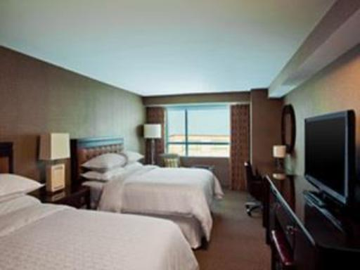 Sheraton Valley Forge Hotel Pennsylvania Images And Reviews Starwood Hotels Resorts