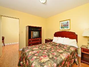 Canadas Best Value Inn & Suites - Parry Sound