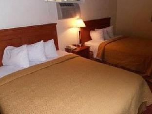 expedia Suburban Extended Stay Hotel Tempe
