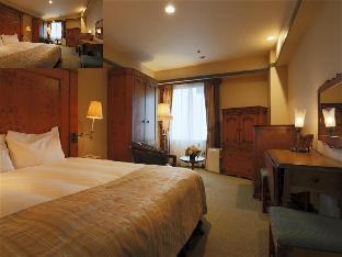 横濱蒙特利酒店 image